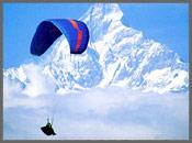india-aero-sports.jpg