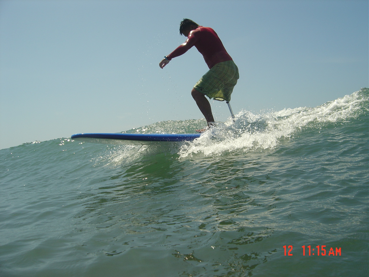 tom-tapp-randal-legardo-surfing.jpg