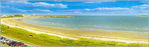 skerries-beach.jpg