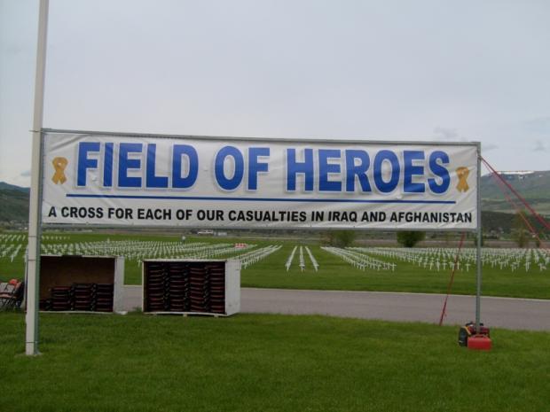 field-of-heroes-_1.jpg