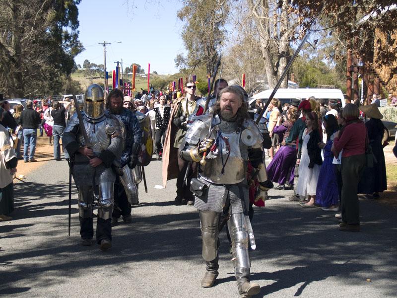 medieval-_1.jpg