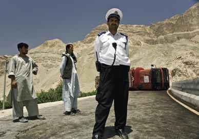 afghan-_2.jpg
