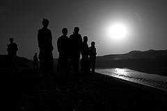 afghan-test.jpg