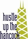 hancock-hustle.jpg