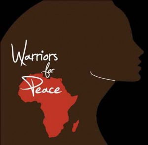 Warriors for Peace Offers 2nd Event