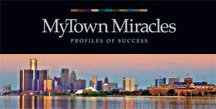 'MyTown Miracles' Praised by Time
