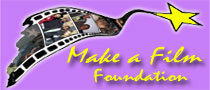 Make a Film Foundation Featured on ABC