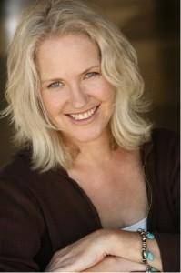 Robin Carlson, Former Self-Expression and Leadership Program Leader, Passes at 46