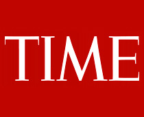 TIME Magazine Spotlights Landmark Education, Personal Development