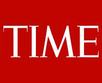 TIME Magazine Spotlights Landmark Education, Personal Development
