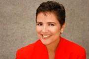 Landmark Education Communication Expert Appearing on CBS News in Los Angeles