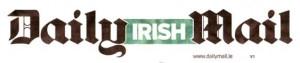 Landmark Forum Featured in Irish Daily Mail