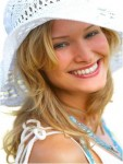 Urbanette Magazine Interviews Landmark Forum Graduates About What it Takes to be Happy