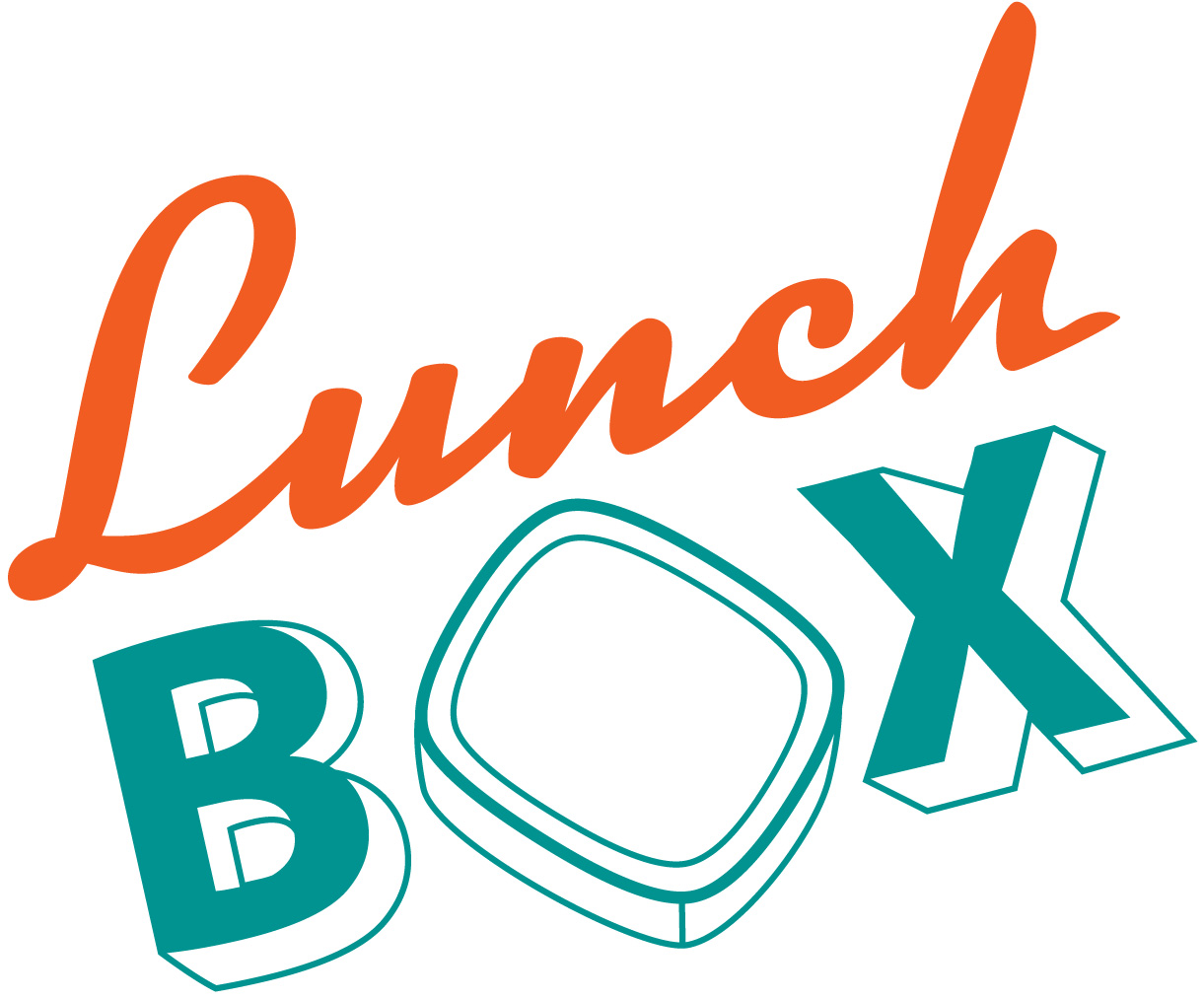 The Lunch Box Project