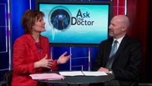 Landmark Seminar Leader and Doctor Confirms: Laughter is Indeed the Best Medicine