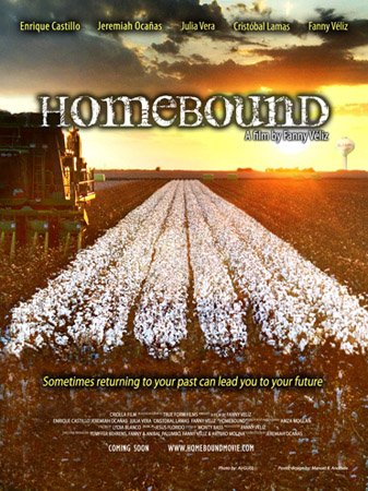 Homebound Submitted to Sundance