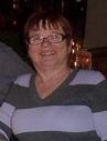 Kathy Donaghu, Longtime Landmark Staff Member, Passes