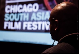 South Asian Film Festival Booming in Chicago