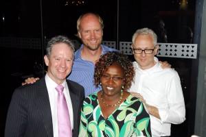 LEN - forgiveness project kenya 2