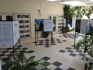 LEN - forgiveness project kenya 3