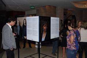 LEN - forgivness project kenya