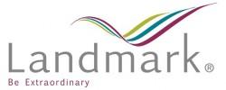 Landmark Launches New Website