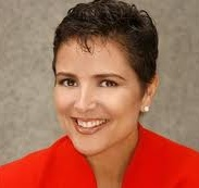 Landmark Forum Leader on CBS: Creating Intimacy