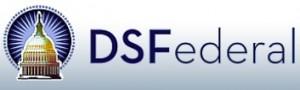 LEN - DSF Federal