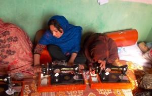LEN - Afghanistan2