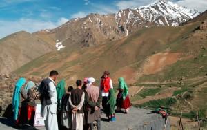 LEN - Afghanistan3