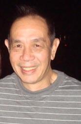 Han Dana, Longtime Staff Member, Asia Webmaster, Passes