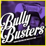 LEN - bully busters 1