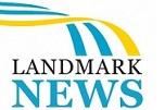 Landmark Forum News