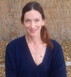 Lisa Rosas