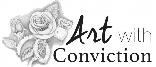Art with Conviction Alters View of Prisoners