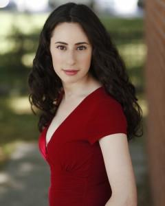 Lesley Apelbaum