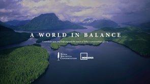Landmark Forum: Créer un Monde en Équilibre