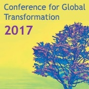 LWN - Landmark conference global transformation