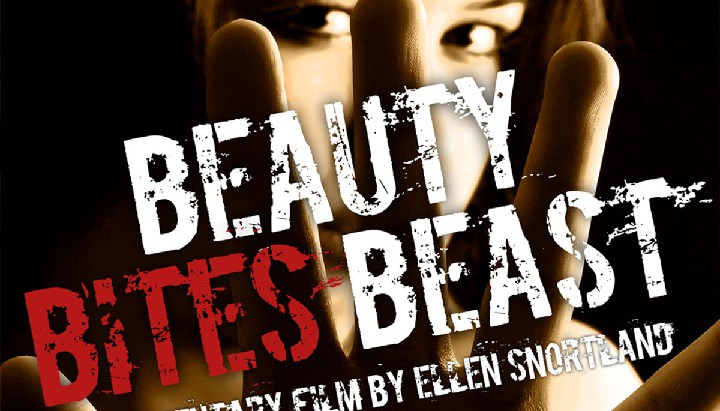 Beauty Bites Beast, Award-winning Landmark Forum Grad Project invited to Pakistan