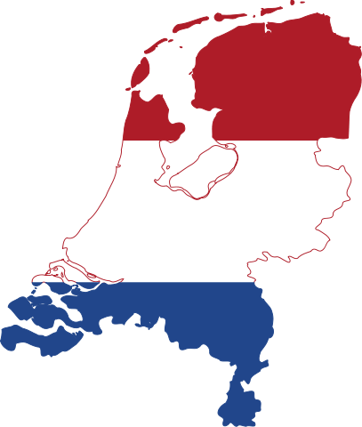Web Directory of Landmark Forum Related Links Created in Netherlands