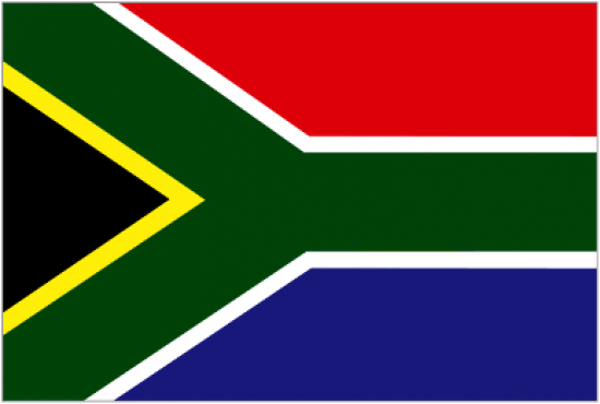 South Africa is about to host its 50th Landmark Forum
