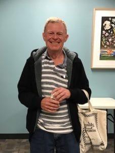 Richard Gaule – An Extraordinary Life