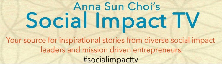 Social Impact TV Highlights Difference Makers