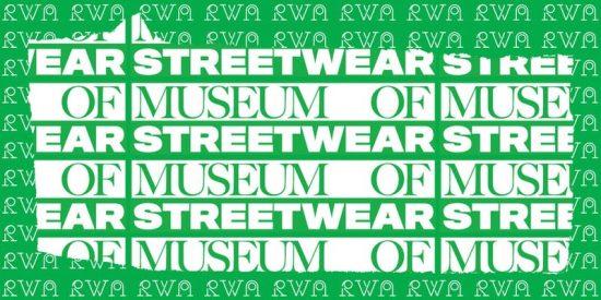 Museum of Streetwear Spotlights Chicago Designers